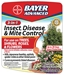 Bayer Advanced 3-in-1 Insect, Disease & Mite Control - Bayer3IN1