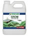 Dyna-Gro Liquid Grow (7-9-5) - DYG8