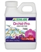 Dyna-Gro Orchid-Pro (7-8-6) - ORCP8-