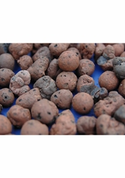 GROW!T Horticultural Clay Pellets