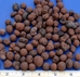 GROW!T Horticultural Clay Pellets - LECA8