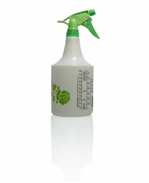 Hydrofarm 32 oz Spray Bottle