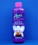 Jack's Classic Liquid Orchid Bloom Booster 3-9-6
