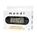 Mondi Mini Greenhouse Thermo-Hygrometer - MONDIE100