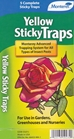 Monterey Yellow Sticky Traps - YST