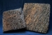 Tree Fern Slabs - TFS6