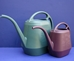 Watering Can - WCAN56