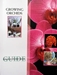 Growing Orchids Handbook - BK-GOH