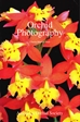 Orchid Photography - BK-OP
