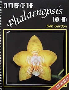 Culture Of The Phalaenopsis Orchid