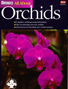 Orthos All About Orchids