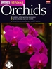 Ortho's All About Orchids - OAAO