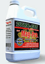 Dyna Gro Mag-Pro (2-15-4)