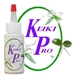 KeikiPro Orchid Growth Hormone - kkp2