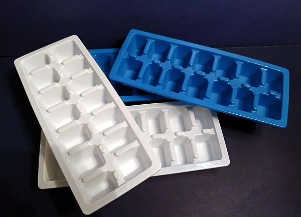 Phalaenopsis Ice Watering Trays