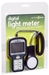Digital Light Meter - LG17010